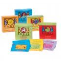 All 5 Sets of Bob Books