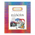Composers - Ellington