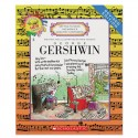 George Gershwin ~ Revised