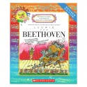 Ludwig Van Beethoven ~ Revised