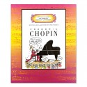 Composers - Frederic Chopin