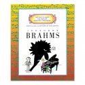 Composers - Johannes Brahms
