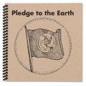 Pledge to the Earth