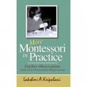 More Montessori in Practice