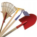 Garden Tools for Ages 6 & up