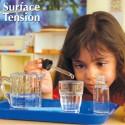 Liquid: Three Complete Activities for Exploring Water