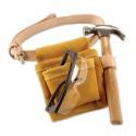 Tool Belt & Accessories