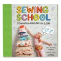 Sewing School