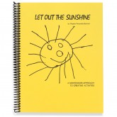 Let Out the Sunshine