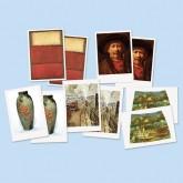 Postcard Assortment I