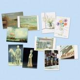 Postcard Assortment II