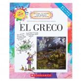El Greco ~ Revised