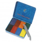 Stockmar Crayon Blocks