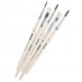 Paint & Craft Brushes