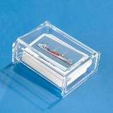 Acrylic Box 2