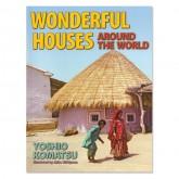 Wonderful Houses