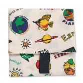 Eco Print Wrap-n-Mat