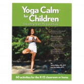 Yoga Calm® for Children