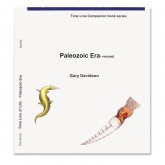 Paleozoic Era ~ Revised