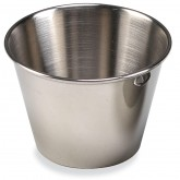 Medium Stainless Steel Cup