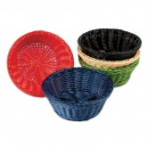 Colorful Washable Baskets