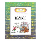 Composers - Handel