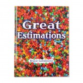 Great Estimations - Hardcover