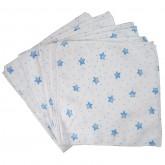 Dusting Cloth Set