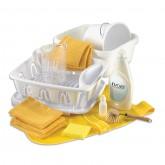Dishwashing Activity