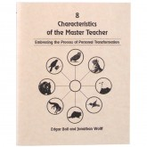 8 Characteristics of the Master Teacher