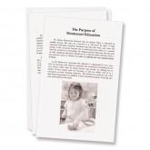 The Purpose of Montessori Education
