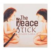 The Peace Stick