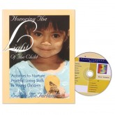 Honoring the Light of the Child - Book & CD
