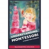 Understanding Montessori