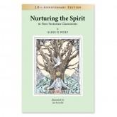 Nurturing the Spirit