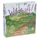 Wildcraft!
