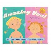 Amazing You!