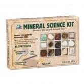 Mineral Science Kit