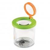 Terra Kids Beaker Magnifier