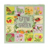 Grow a Garden