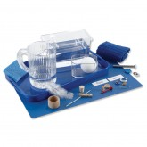 Float & Sink Activity