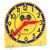 Classic Judy® Clock