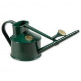 English Watering Can