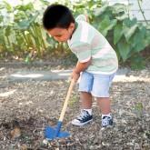 Child-Size Shovel