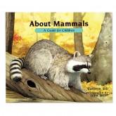 About Mammals
