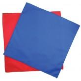Blank Folding Cloth