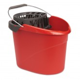 Quick Wring™ Bucket