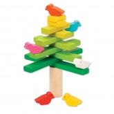 Balancing Tree