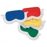 Blindfold Assortment