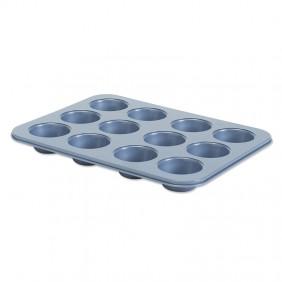 Non-Stick Mini Muffin Pan